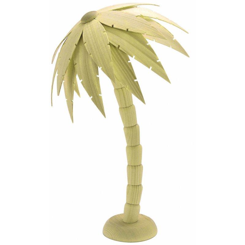 ulmik palme natur holzkunst aus dem erzgebirge. Black Bedroom Furniture Sets. Home Design Ideas
