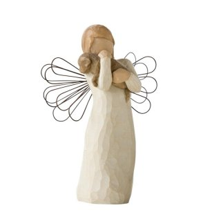 Willow Tree Angel of Friendship - Engel der Freundschaft