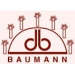 Baumann Window Pictures