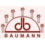 Baumann Candle Arch