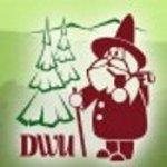 DWU Smoker