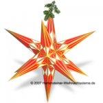 Hartensteiner Stars