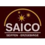 Saico Candle Arch
