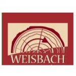 Weisbach Candle Arch
