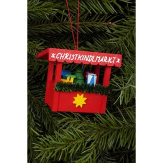 Christian Ulbricht tree decoration christmas market toy