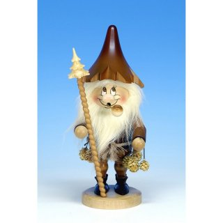 Christian Ulbricht smoker imp tree gnome