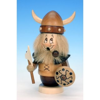 Christian Ulbricht smoker imp viking small