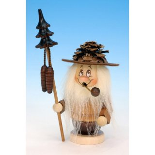 Christian Ulbricht smoker imp spigot boy small