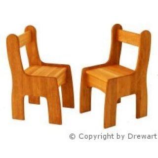 Kindermöbel holz  Drewart Kindermöbel - Holzkunst aus dem Erzgebirge