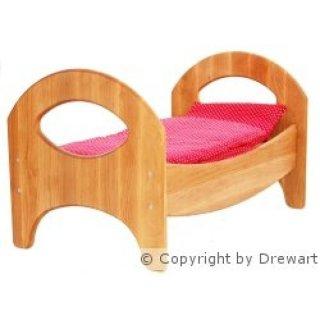 drewart. Black Bedroom Furniture Sets. Home Design Ideas
