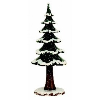 Hubrig winter kids winter tree big