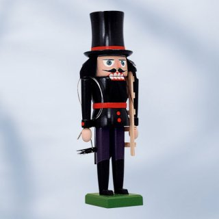 KWO nutcracker chimney sweeper