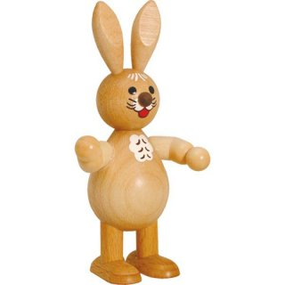 Wagner easter bunny standing