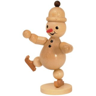 Wagner snowman junior ice skater