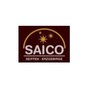 Saico Pyramiden