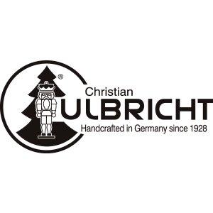 Christian Ulbricht Pyramiden