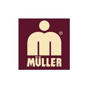 Müller Nussknacker