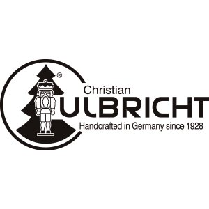 Christian Ulbricht
