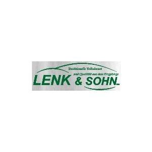 Lenk + Sohn