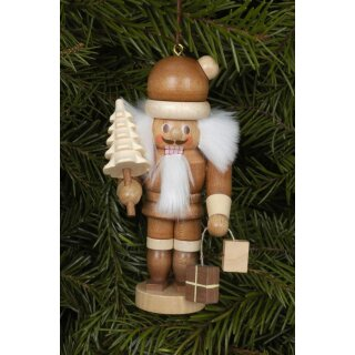Christian Ulbricht tree decoration nutcracker Santa Claus...