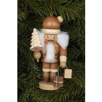 Christian Ulbricht tree decoration nutcracker Santa Claus...