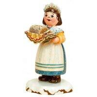 Hubrig Winterkind Zuckerbäckerin
