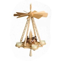 Unger ceiling pyramid small angel