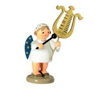 KWO Engel mit Glockenspiellyra