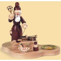 Müller candlestick gifts giving