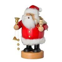 KWO Smoker Santa Claus