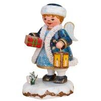 Hubrig winter kids Heavens kid gifts