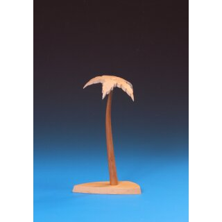 Emil Schalling palm small