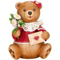 Hubrig Hubiduu Teddy Herzenssache
