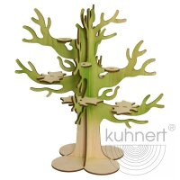 Kuhnert Baum für Mini Eulen
