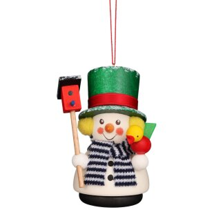 Christian Ulbricht teeter man miner