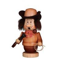 Ulbricht Smoker Dwarf Cowboy small