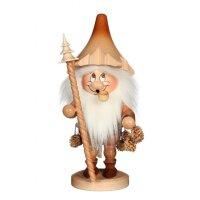 Christian Ulbricht smoker imp tree gnome