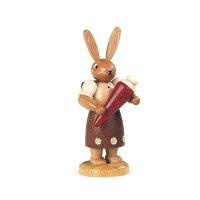 Müller rabbit school beginner girl small