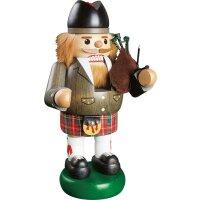 Richard Glässer nutcracker scot