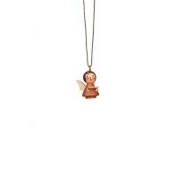Christian Ulbricht tree decoration mini angel nature