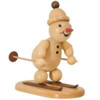 Wagner snowman junior skier
