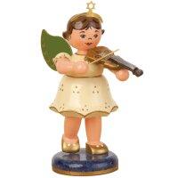 Hubrig Engel - Geige