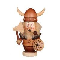 Christian Ulbricht smoker imp viking small